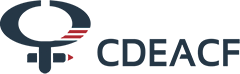 logo du CDEACF